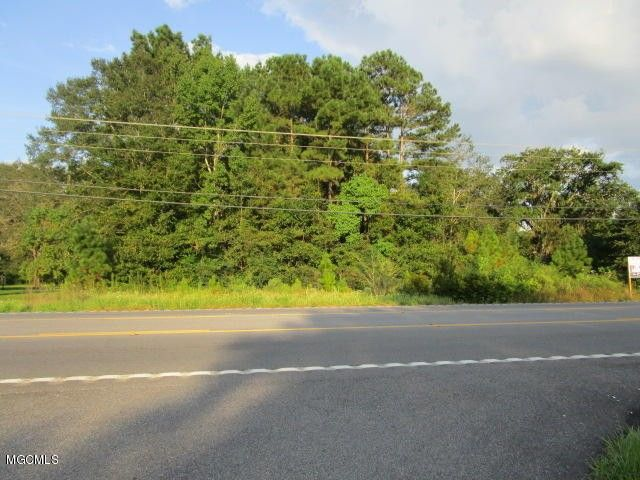 Address Not Available N Hwy 613 Hwy, Escatawpa, MS 39562