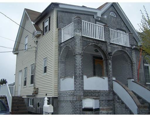 14 Shamrock St, Peabody, MA 01960 - Recently Sold Homes ...