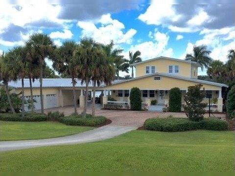 9149 Lake Lynn Dr Sebring FL realtor