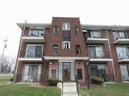 11901 S Lawndale Ave Unit 102C Alsip, IL 60803