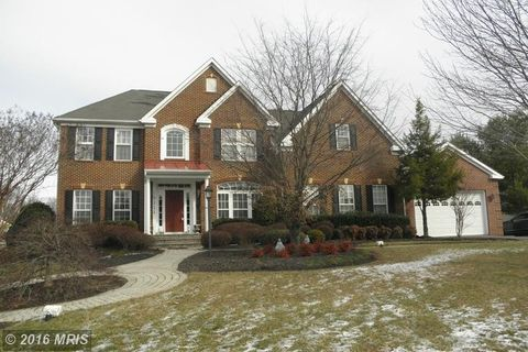 page 43 gaithersburg md real estate homes for sale