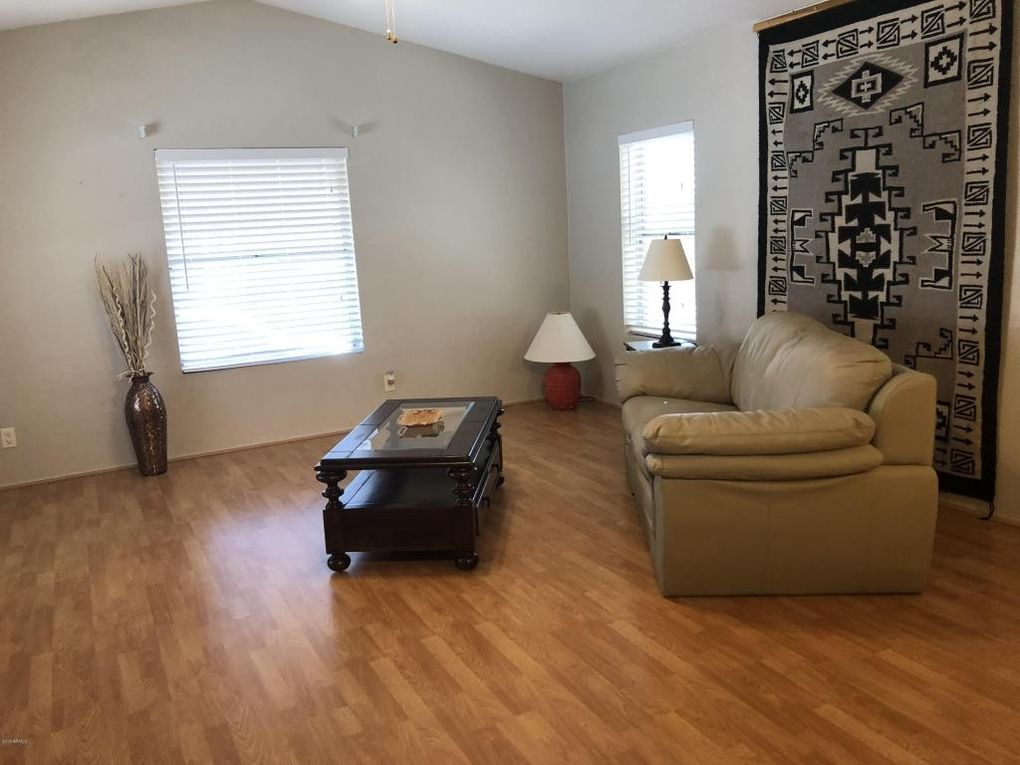 17200 W Bell Rd Lot 1694, Surprise, AZ 85374