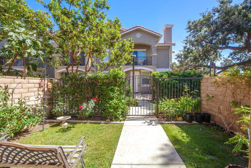 2351 Chiquita Ln, Thousand Oaks, CA 91362