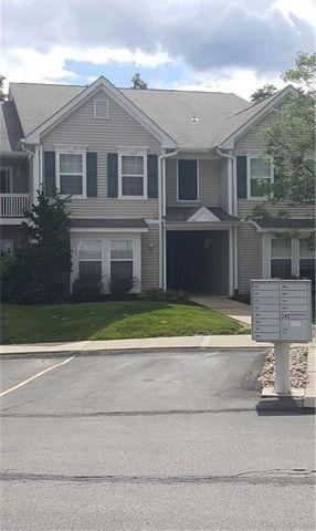 2205 Lenox Oval, Ross Township, PA 15237