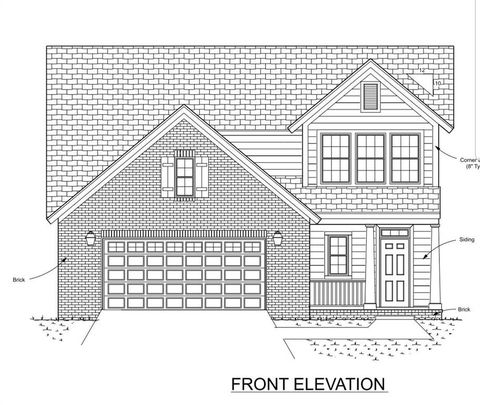 Photo of 14 Feather Meadow Pl, Three Forks, MT 59752