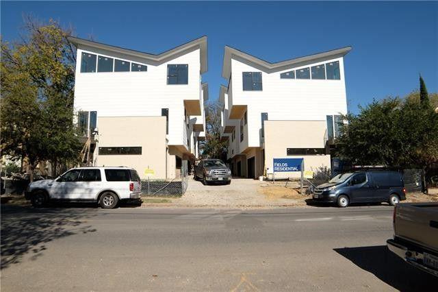 5943 Ross Ave Unit 6, Dallas, TX 75206