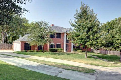 Photo of 101 Belmont Place Cir, Southlake, TX 76092