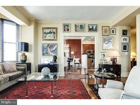 center city east philadelphia pa real estate homes for sale