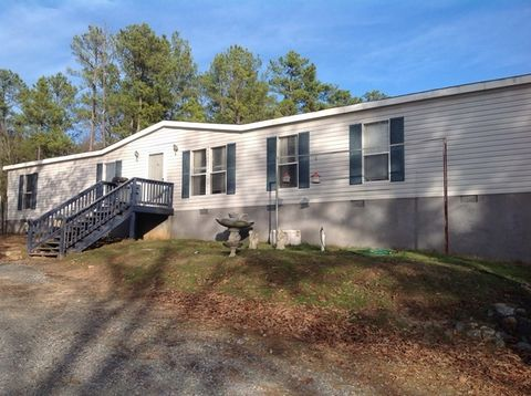 Macon Ga Mobile Manufactured Homes For Sale