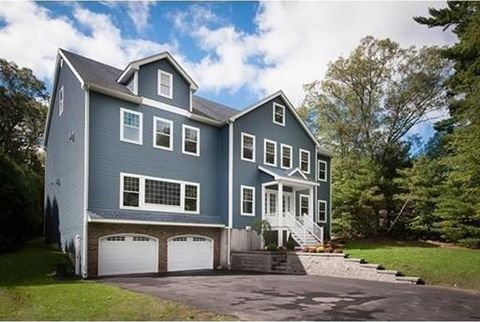 rowley ma single family homes  sale realtorcom
