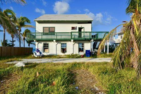 22896 jolly roger dr cudjoe key fl 33042 homes for sale near key west high school   key west fl real estate      rh   realtor