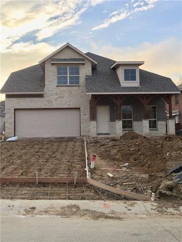 3755 Winding Forest Dr  Grand Prairie  TX 75052. Grand Prairie  TX 4 Bedroom Homes for Sale   realtor com