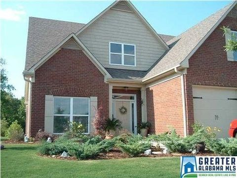 Homes For Rent In Trussville Al