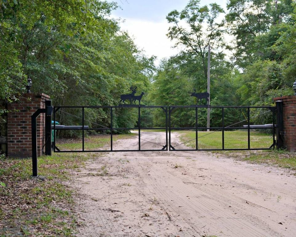1800 old federal rd quincy fl 32351 land for sale and
