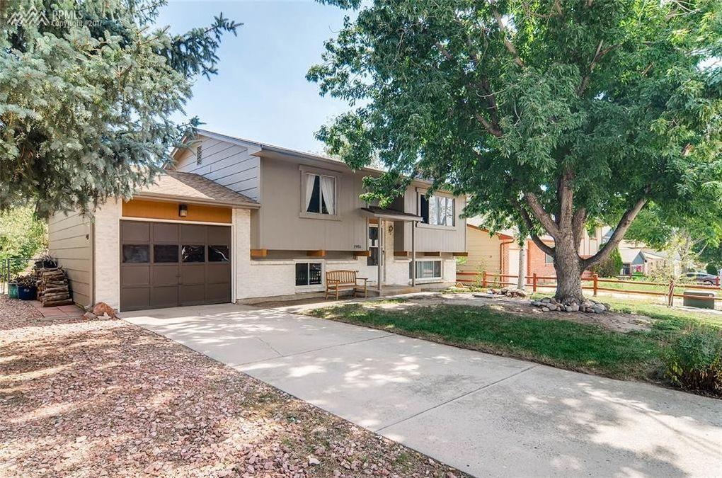 Shawnee County Property Tax Sale