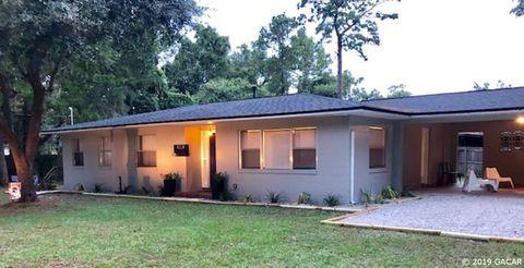Fantastic 4004 W University Ave Gainesville Fl 32607 Download Free Architecture Designs Jebrpmadebymaigaardcom