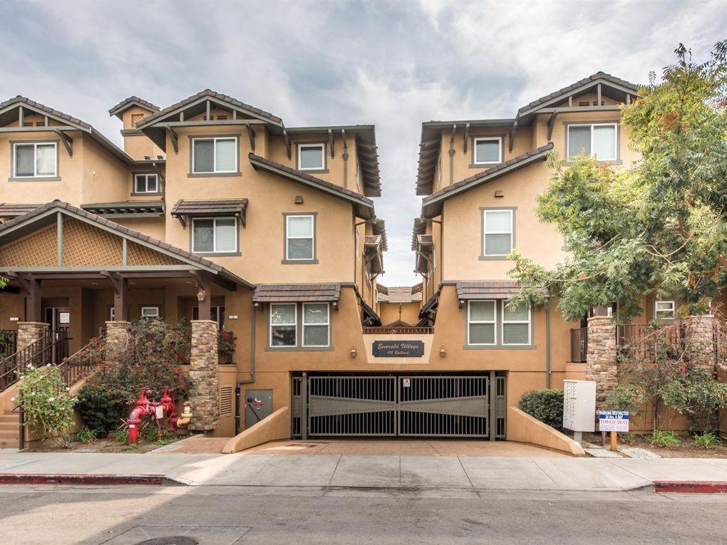 108 Balbach St Apt 13, San Jose, CA 95110