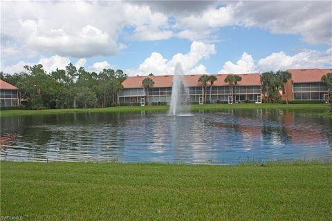 Photo of 1695 Windy Pines Dr Unit 1807, Naples, FL 34112