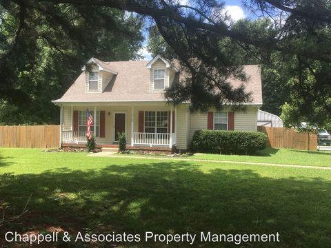 Photo of 3100 Lylewood Rd, Woodlawn, TN 37191