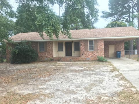 Photo of 5587 Whisperwood Dr, Dalzell, SC 29040
