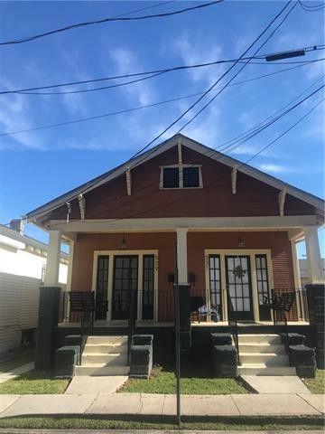 Photo of 529 Huey P Long Ave, Gretna, LA 70053
