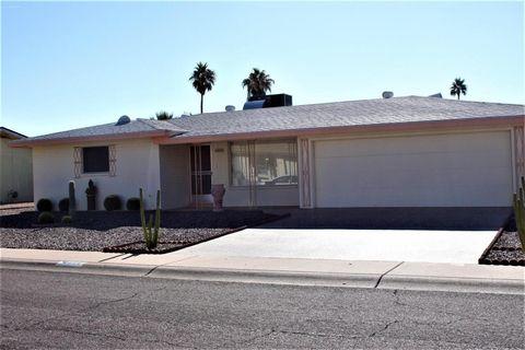 6061 E Evergreen St  Mesa  AZ 85205. Mesa  AZ Real Estate   Mesa Homes for Sale   realtor com