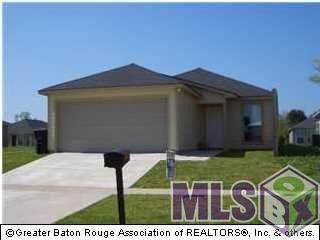 9340 Bimini Dr, Baton Rouge, LA 70810