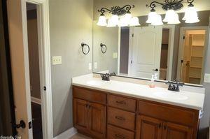 Bathroom Remodeling Jonesboro Ar 5613 viney creek ln, jonesboro, ar 72404 - realtor®