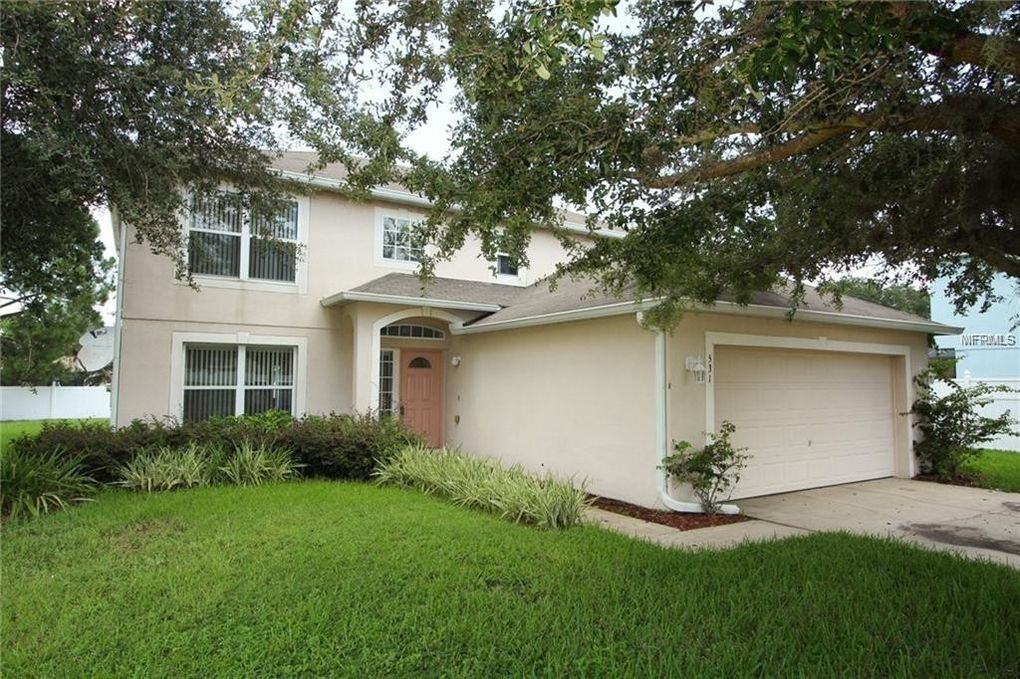 531 Clancy St, Winter Garden, FL 34787