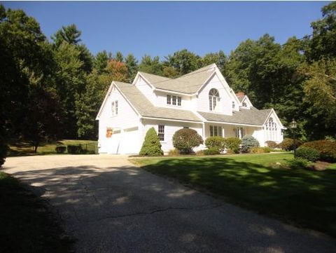 Page 4 Hampstead Nh Real Estate Homes For Sale