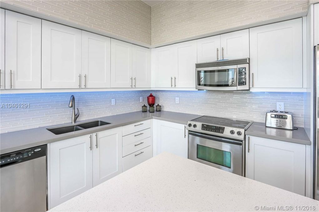 New And Used Kitchen Cabinets For Sale In Pompano Beach Fl Offerup