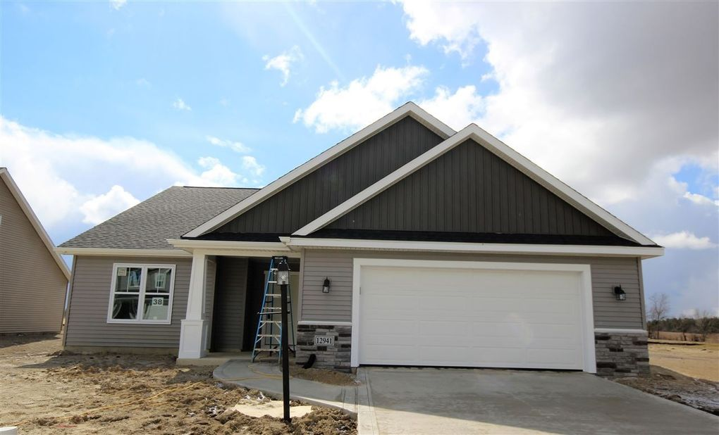 12941 Page Hill Ct Fort Wayne In 46818 Realtor Com