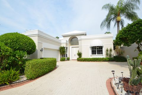 Photo of 5293 Ascot Bnd, Boca Raton, FL 33496