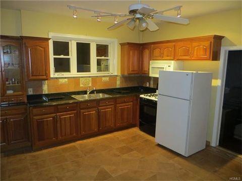 535 N Terrace Ave Unit 2, Mount Vernon, NY 10552