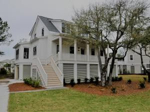 1543 Creek Side Way, Charleston, SC 29492