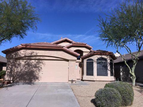 4366 E Abraham Ln, Phoenix, AZ 85050