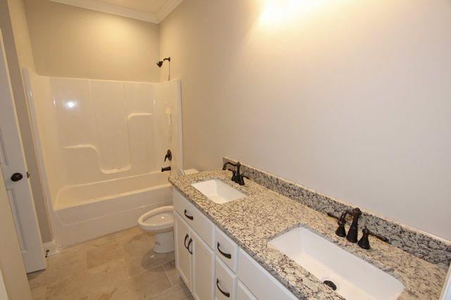 New 15 Massachusetts Jackson TN 38301 For Sale  Homescom