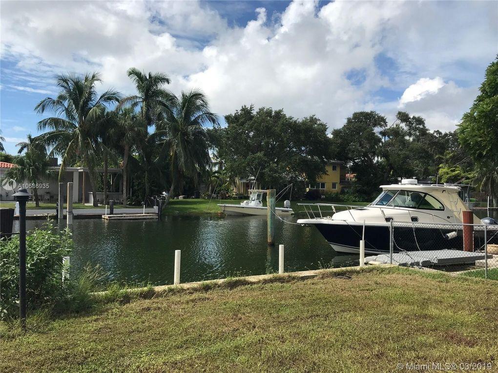 1122 Ne 91st St, Miami, FL 33138