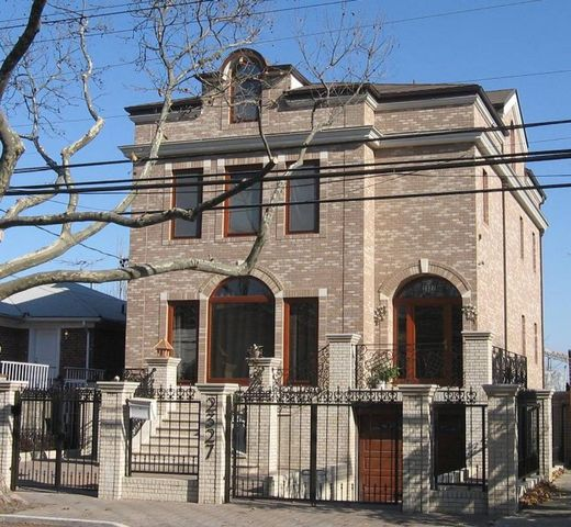 Brooklyn New York Property Records Search