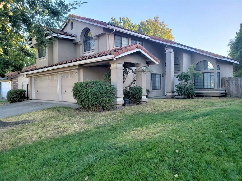 934 Carrie St Stockton, CA 95206