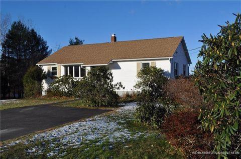 readfield me real estate readfield homes for sale realtor com rh realtor com