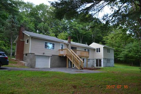 black singles in pond eddy Search 12770 real estate property listings to find homes for sale in pond eddy, ny browse houses for sale in 12770 today pond eddy single-family homes for sale.