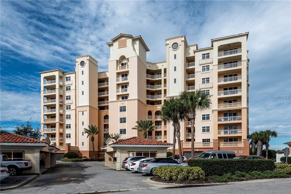 263 Minorca Beach Way Apt 601, New Smyrna Beach, FL 32169 - realtor.com®