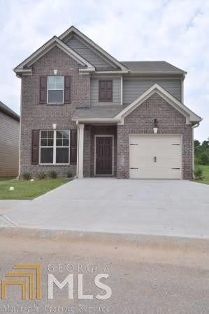 5817 Grande River Rd # D197, Atlanta, GA 30349