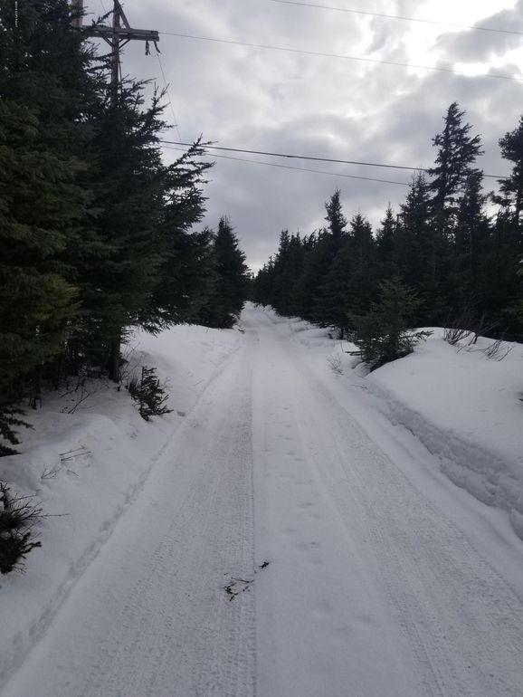 Potter Glen Trl # A, Anchorage, AK 99516