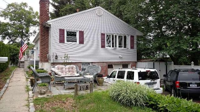 145 chester dr yonkers ny 10710 home for sale real