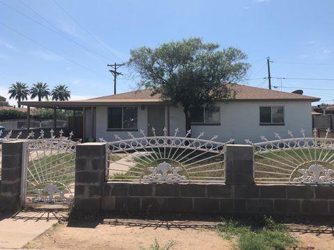 Photo of 3251 E Brill St, Phoenix, AZ 85008