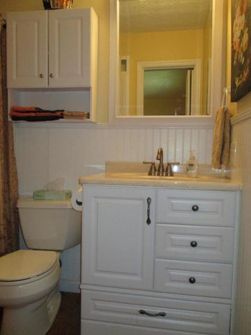 ... Bathroom Cabinets Knoxville Tn
