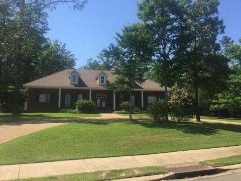 Homes For Sale Bridlewood Brandon Ms
