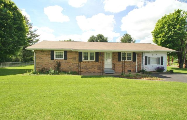 greenbrier county buddhist singles For sale: 3 bed, 2 bath ∙ 1833 sq ft ∙ 7669 greenbrier cir, port saint lucie, fl 34986 ∙ $359,000 ∙ mls# rx-10436771 ∙ 3 bedroom 2 bath in desirable greenbrier community with lake view.